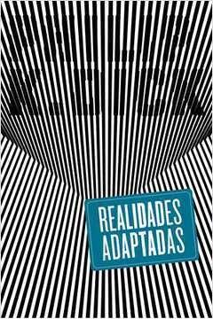 REALIDADES ADAPTADAS - PHILIP K DICK