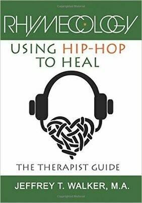 Rhymecology - Using Hip-Hop To Heal