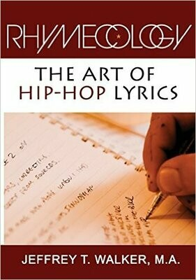 Rhymecology - The Art Of Hip Hop Lyrics