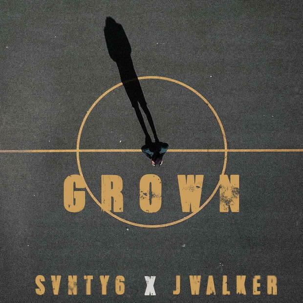 Grown Album