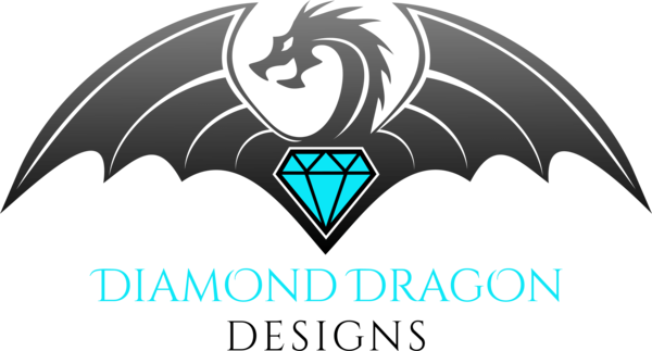 Diamond Dragon Waterslides & Images
