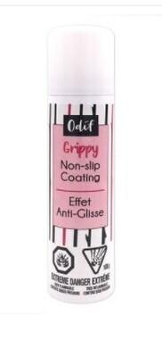 Grippy Non-slip Coating Spray