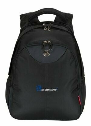 LEVUP Harrison Bag (Premium)
