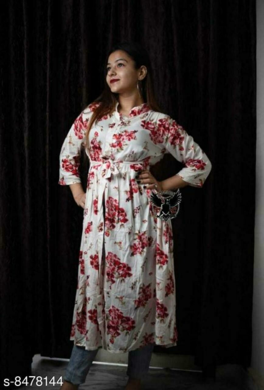 Graceful Women Dresses