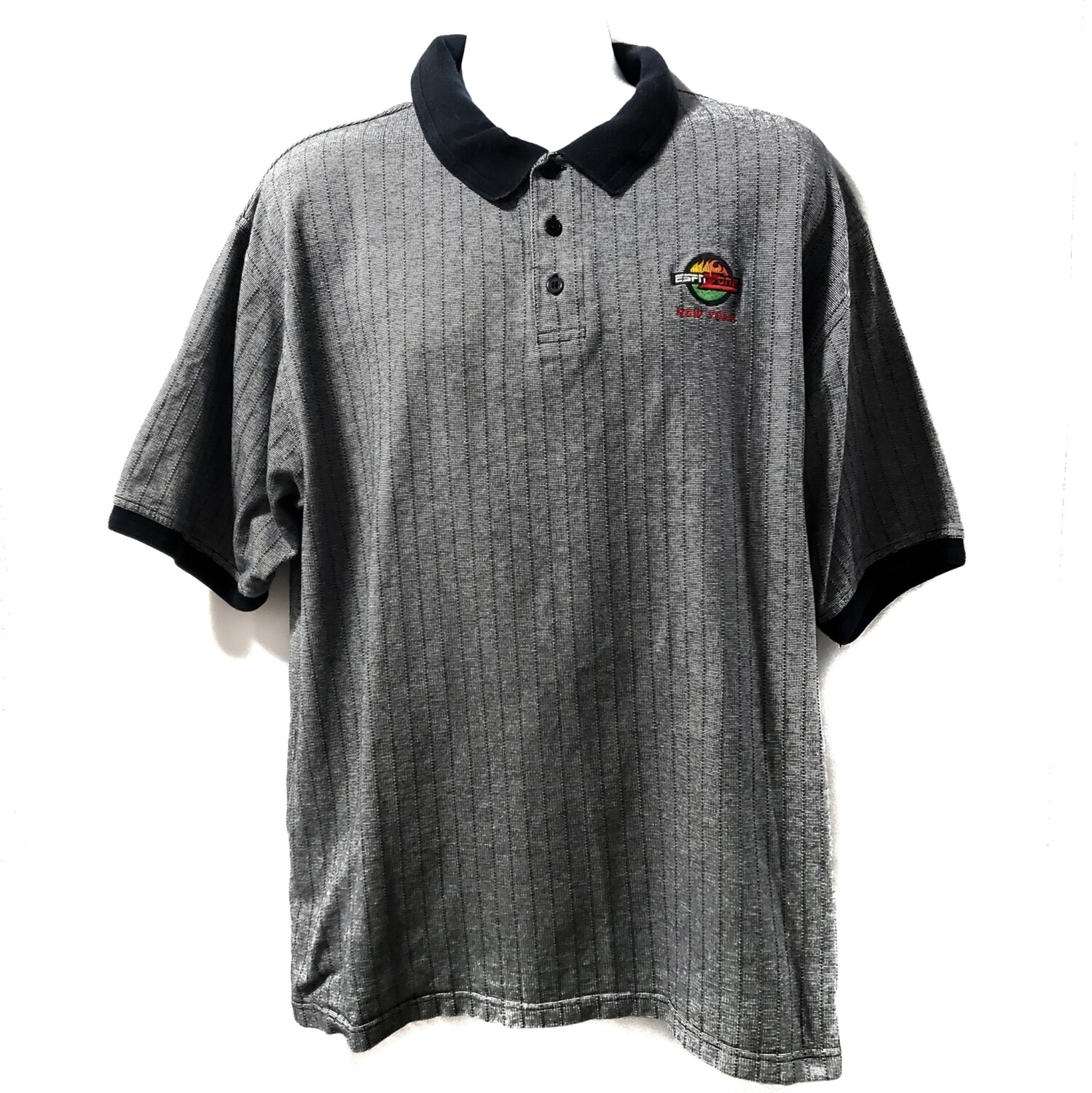 ESPN Zone Polo Shirt