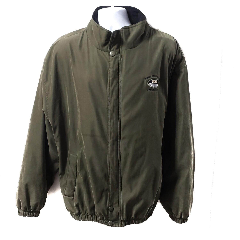 NDSU Bison Jansport Jacket