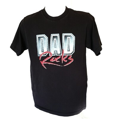 Father's Day Vintage Tee