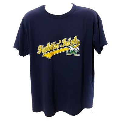 Notre Dame Fighting Irish Shirt