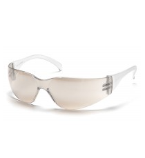 Intruder Indoor/Outdoor Safety Glasses