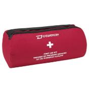 First Aid Kit, #1 Alberta, Nylon Pouch