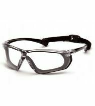 Safety Glasses, Crossover, I/O Lens