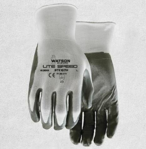 Glove, Stealth Lite Speed, 389