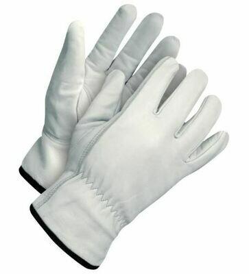 Glove, Classic Roper/Driver, Cowhide