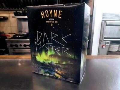 Hoyne - Dark Matter 6PAK