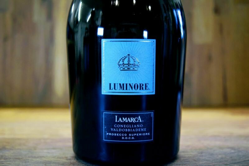 La Marca Luminore Limited Prosecco