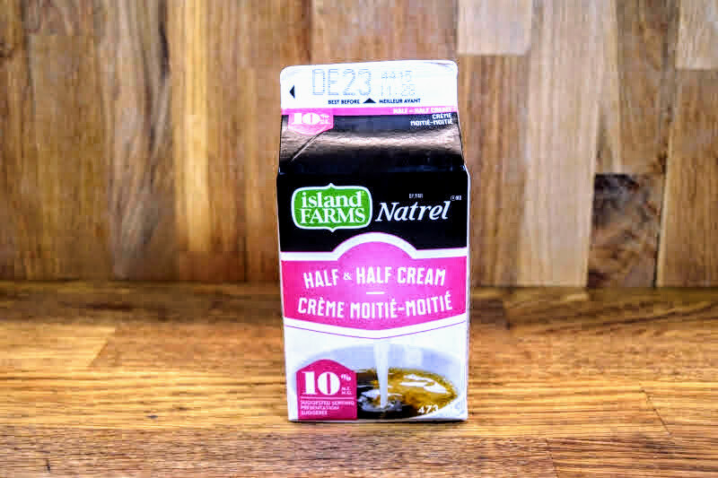 Natrel Cream - 10%