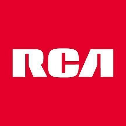 Raspberry Cream Ale - RCA