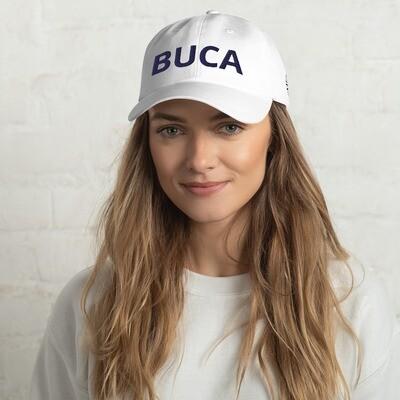 Dad hat BUCA