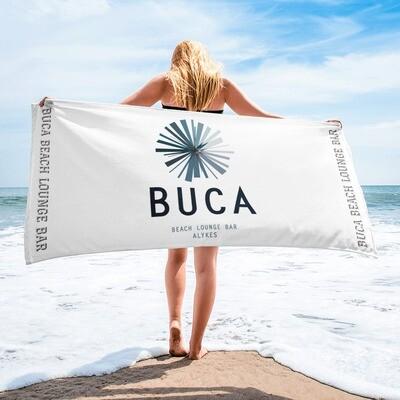 Beach Towel BUCA Oriz