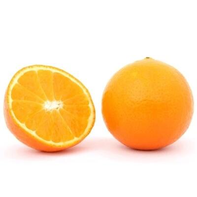 Oranges à Jus - environ 600gr - Afrique du sud