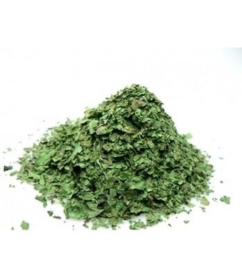 Coriande feuilles 50gr