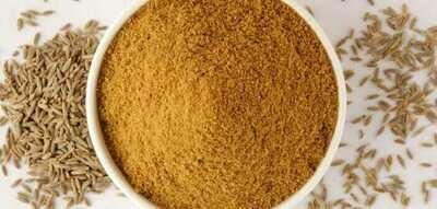 Cumin en poudre 100 gr