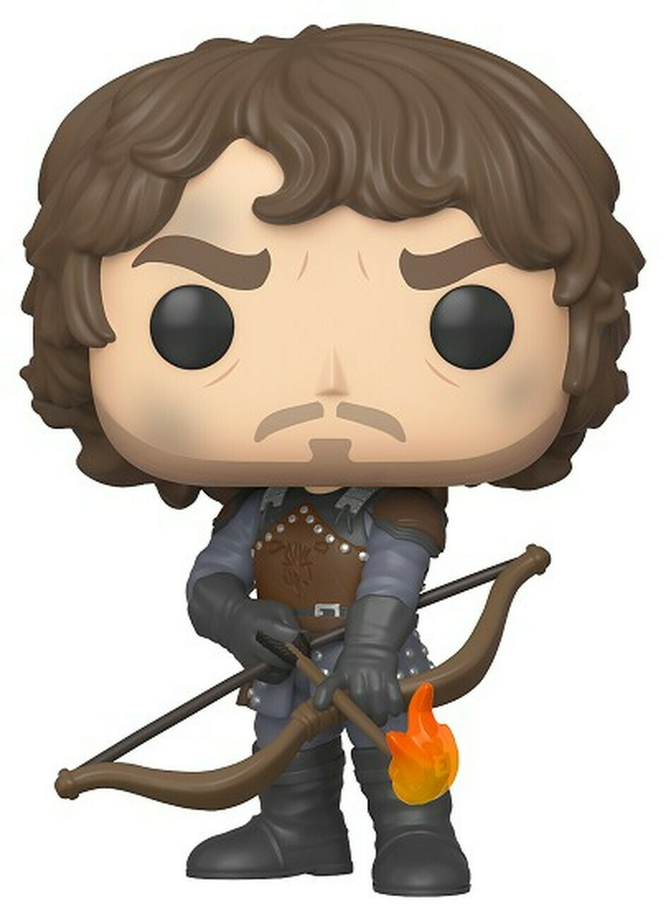 Funko Pop! Theon Greyjoy Game of Thrones