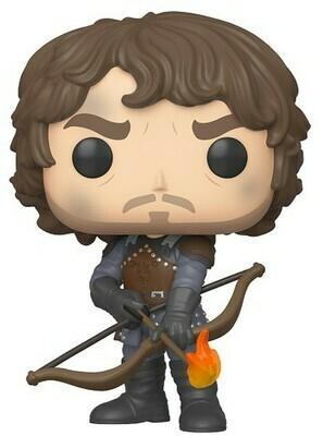 Funko Pop! Theon Greyjoy Game of Thrones