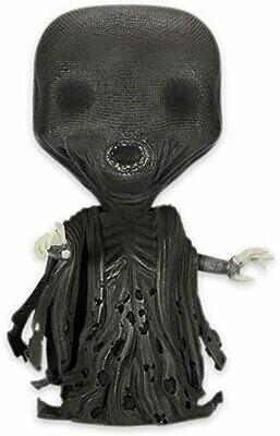 Funko Pop! Dementor
