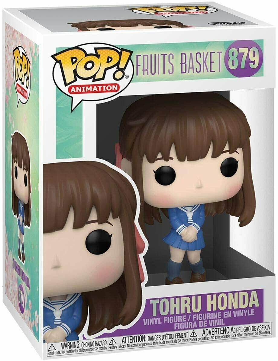 Funko Pop! Tohru Honda