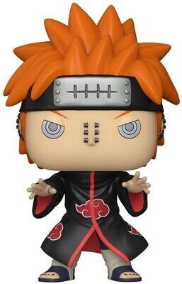 Funko Pop! Pain #934 - Naruto Shippuden