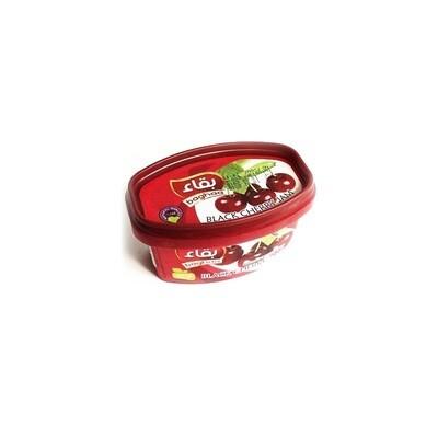 Black Cherry Jam 200g
