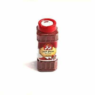 Red Sumac Powder 100g
