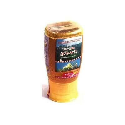Honey 300g