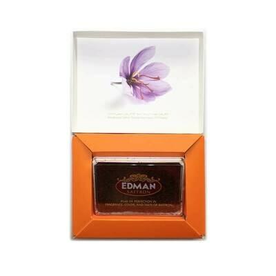 Saffron 5g