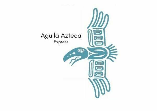 Aguila Azteca Express