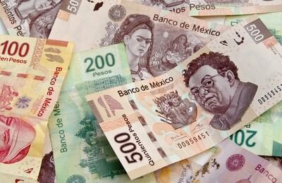 Giro de Dinero