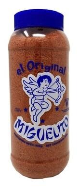 Miguelito 250gr