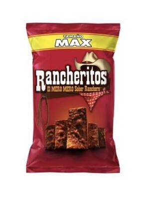 Rancheritos 90