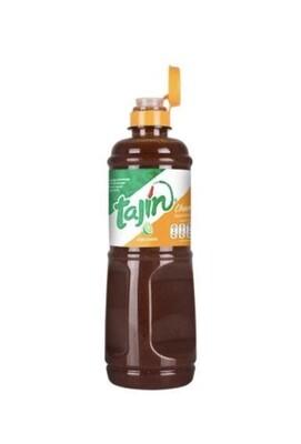 Tajin Chamoy 475 ml