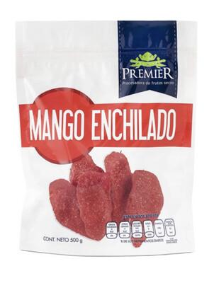 Mango Enchilado 500 gr
