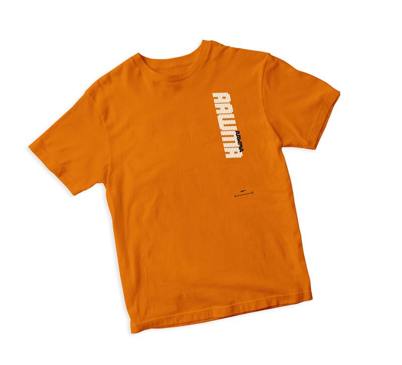 Camiseta Motors