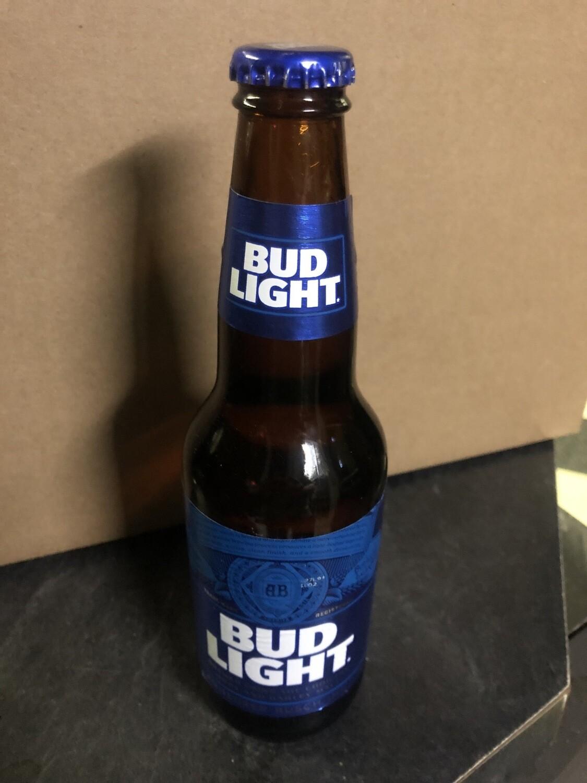 Bud Light