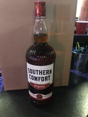 Southern Comfort - 1.14 L