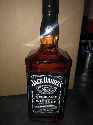Jack Daniel's - 1.14 L