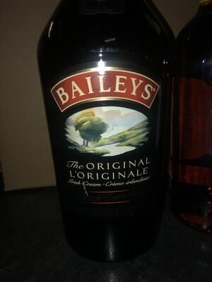 Baileys - 1.14 L