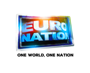 Euro Nation
