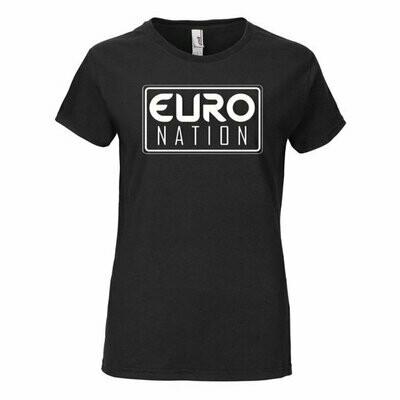 EN Women's T-Shirt