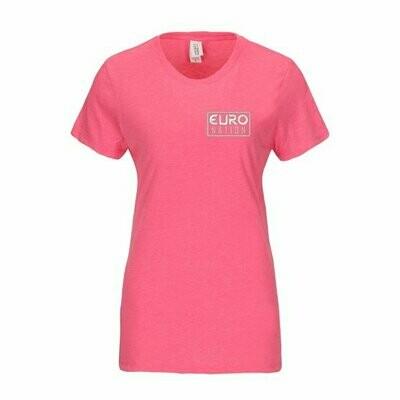 EN Ladies Crew Shirt