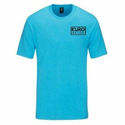 EN Men's Crew Shirt